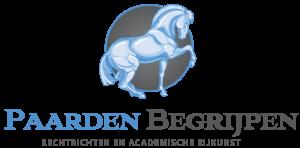 Rechtrichten & Academische Rijkunst - Tips en informatie over het trainen van paarden - Door Marijke de Jong