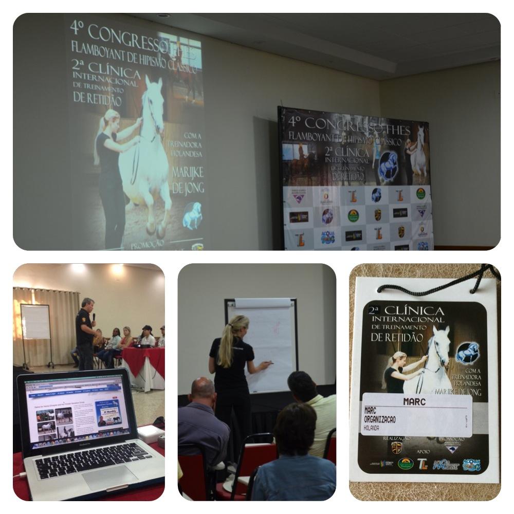 straightness-training-brazil-lecture-1